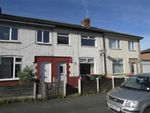 Thumbnail to rent in Inkerman Street, Preston