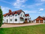 Thumbnail for sale in White Cottages, Puttenham, Tring
