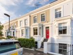 Thumbnail to rent in Merthyr Terrace, Barnes, London