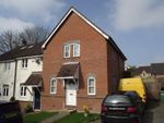 Thumbnail for sale in Falcon Rise, Downley, High Wycombe