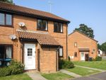 Thumbnail to rent in Church Lane, Kings Langley
