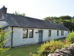 Thumbnail for sale in Auchenreoch Cottage, Springholm, Castle Douglas