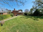 Thumbnail for sale in Chapel Hill, Uffculme