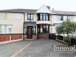 Thumbnail for sale in Uplands Avenue, Rowley Regis