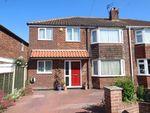 Thumbnail for sale in Robin Hood Crescent, Edenthorpe, Doncaster