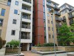 Thumbnail to rent in Bowman Lane, Hunslet, Leeds