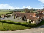 Thumbnail for sale in Docking Road, Ringstead, Hunstanton