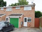 Thumbnail for sale in The Drive, Barwell, Leicester