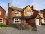 Thumbnail to rent in Quarry Lane, Winterbourne Down, Bristol
