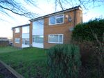 Thumbnail to rent in Leasyde Walk, Whickham, Newcastle Upon Tyne