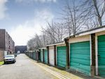 Thumbnail to rent in Lonsdale Court, West Jesmond Avenue, Jesmond, Newcastle Upon Tyne