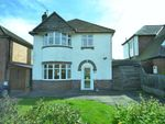 Thumbnail for sale in Kingsmead Road, Leicester
