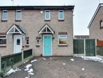 Thumbnail to rent in Birling Close, Nottingham