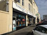 Thumbnail to rent in Shields Road, Newcastle Upon Tyne