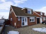 Thumbnail for sale in Cawood Drive, Skirlaugh, East Yorkshire