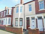 Thumbnail to rent in Gordon Road, South Shields