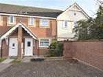 Thumbnail for sale in Montrose Drive, Warmley