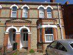 Thumbnail to rent in Bulmershe Road, Earley, Reading