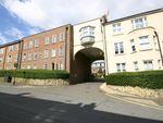Thumbnail to rent in Boltro Road, Haywards Heath