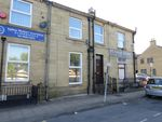 Thumbnail for sale in Old South Street, Springwood, Huddersfield