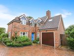 Thumbnail to rent in . Little Lane, Pirton, Hitchin