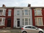 Thumbnail for sale in Belgrave Road, Aigburth