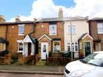 Thumbnail for sale in Breakspeare Road, Abbots Langley