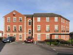 Thumbnail to rent in Kirkby View, Sheffield, South Yorkshire