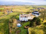Thumbnail to rent in Girthon, Gatehouse Of Fleet