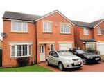 Thumbnail for sale in Kentra Close, Redcar