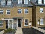 Thumbnail to rent in Dale Street, Dartford