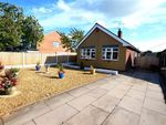 Thumbnail to rent in Werburgh Drive, Trentham, Stoke-On-Trent