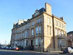 Thumbnail to rent in Park Terrace, Garden Flat, Park District, Glasgow