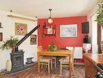 Thumbnail for sale in Howey, Llandrindod Wells, Powys