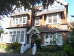 Thumbnail to rent in Upper Avenue, Eastbourne