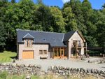 Thumbnail to rent in Locherlour, Crieff