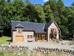 Thumbnail for sale in Locherlour, Crieff