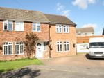 Thumbnail for sale in Rydes Hill Crescent, Guildford