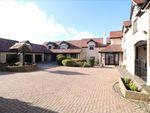 Thumbnail for sale in Ashfield Park Road, Rectory Farm, Ross-On-Wye