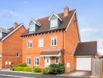 Thumbnail for sale in Whittaker Drive, Horley