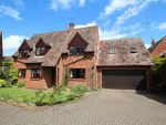 Thumbnail to rent in Church Lane, Stoneleigh, Coventry