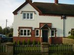 Thumbnail to rent in Sansaw Road, Clive, Shrewsbury