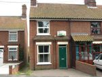 Property history London Road, Beccles NR34