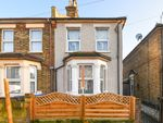 Thumbnail for sale in Fairholme Road, Croydon