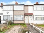 Thumbnail to rent in Oakleigh Road, Hillingdon, Middlesex