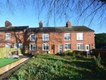 Thumbnail to rent in Main Street, Clifton Upon Dunsmore, Warwickshire