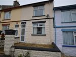 Thumbnail to rent in George Street, Newton Abbot, Devon