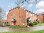 Thumbnail to rent in Roberts Way, Cranleigh, Surrey