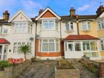 Thumbnail for sale in Highlands Gardens, Ilford