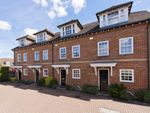 Thumbnail to rent in Wedgwood Place, Cobham